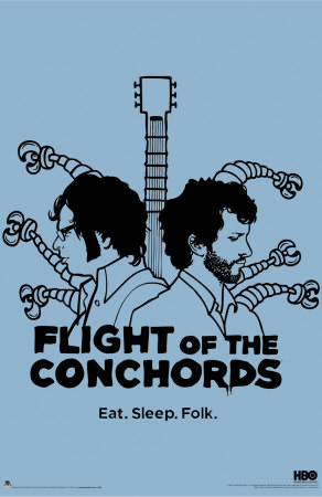 1420flight-of-the-conchords-posters1