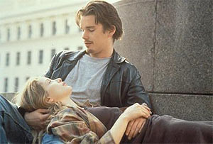 before-sunrise-3