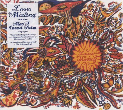 laura-marling-alas-i-cannot-swi-425521
