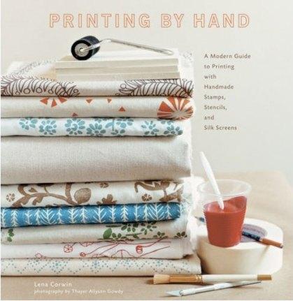 printingbyhand
