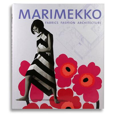 marimekko-blog