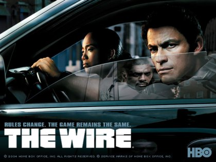 the-wire-2