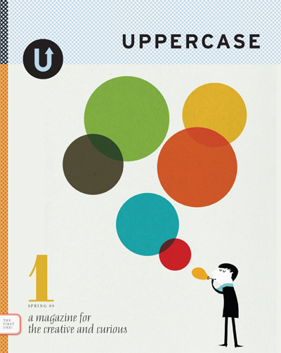 UPPERCASEcover1
