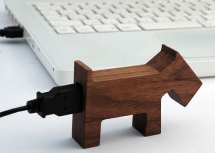 usb-wood1