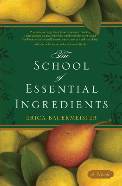 schoolofessentialingredients_final_000